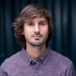 Profilbild Julian Hoss