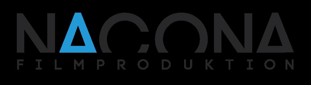 Nacona Filmproduktion Logo