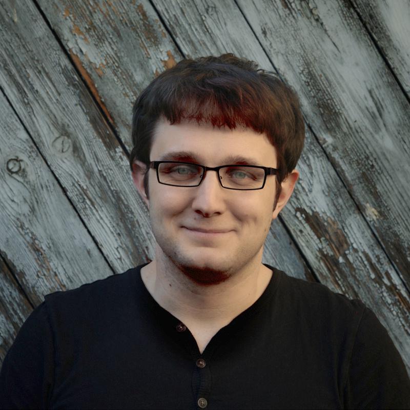 Profilbild Jonas Fuchs