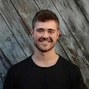 Profilbild Marvin Zeeb