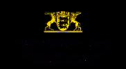 MWK Baden-Württemberg Logo