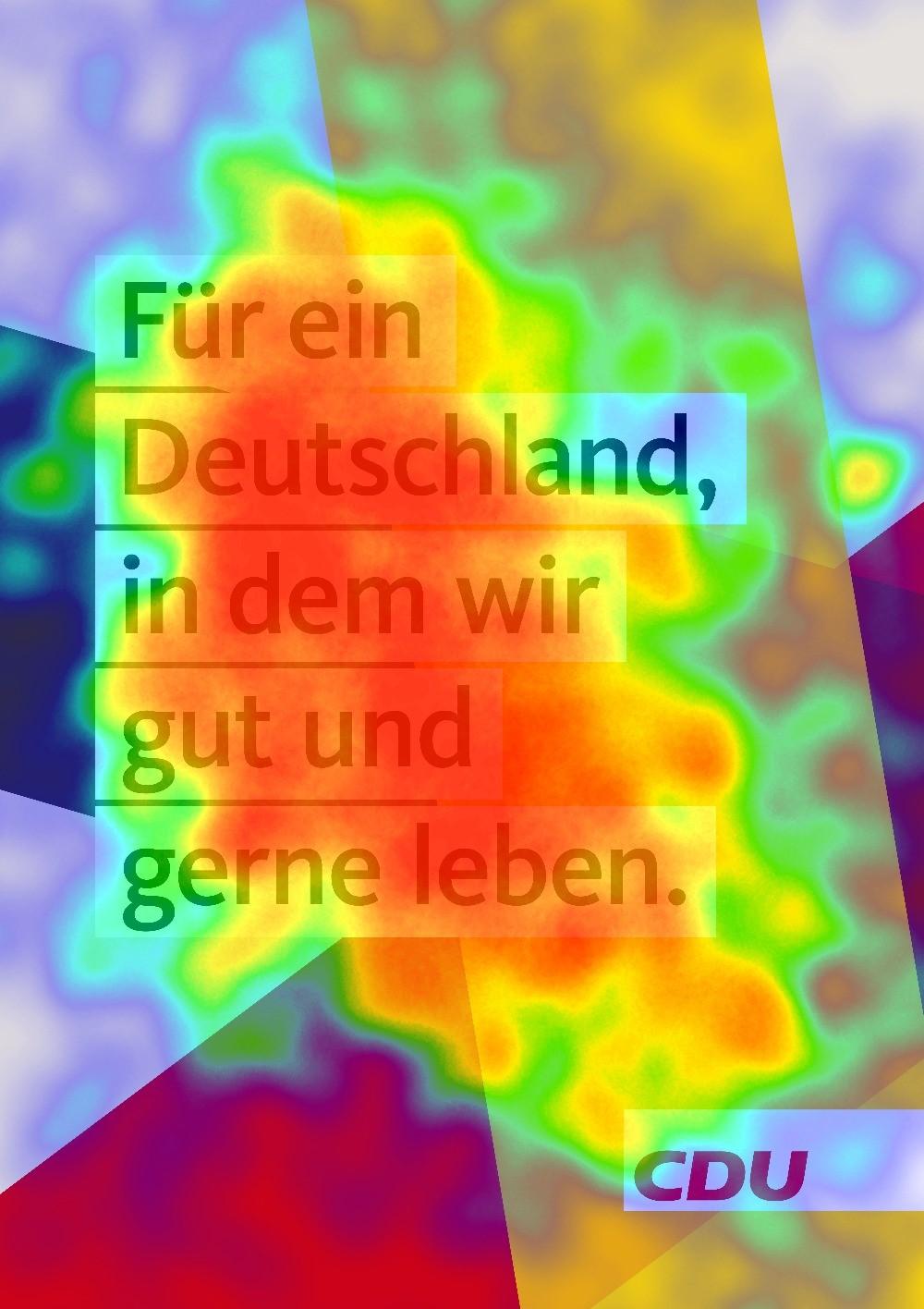 Wahlplakate_CDU