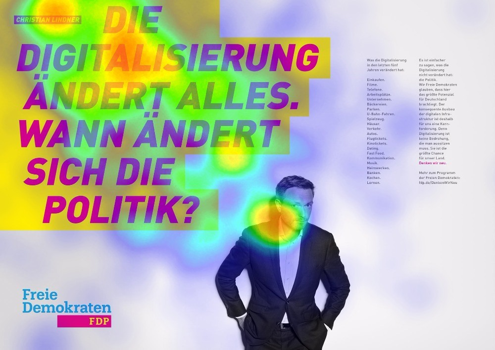 Wahlplakate_FDP