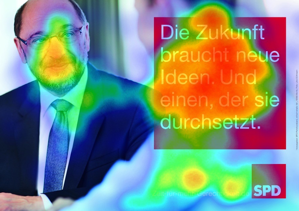 Wahlplakate_SPD
